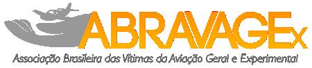 ABRAVAGEx